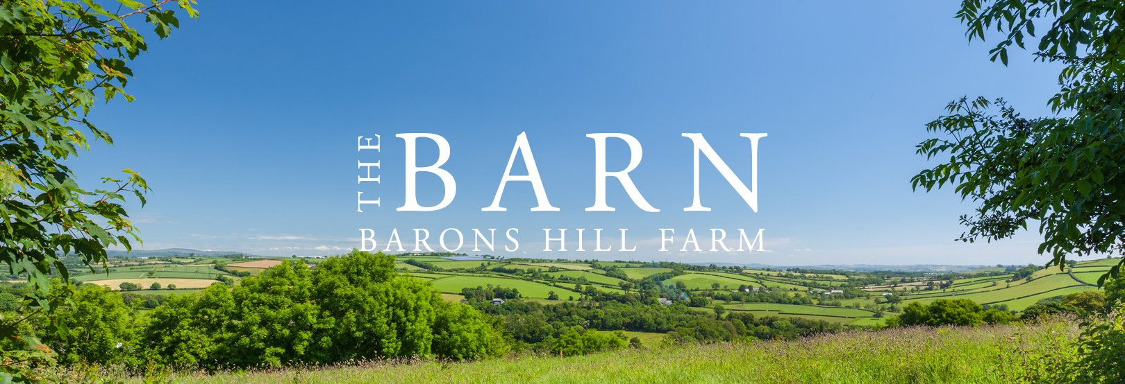 barn-barons-hill-2
