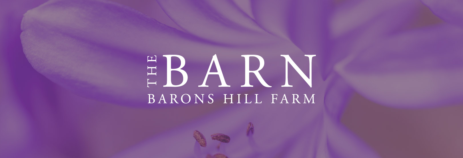 barn-barons-hill