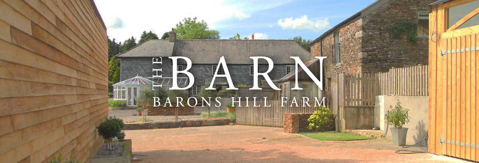 barons-hill-farm-the-barn