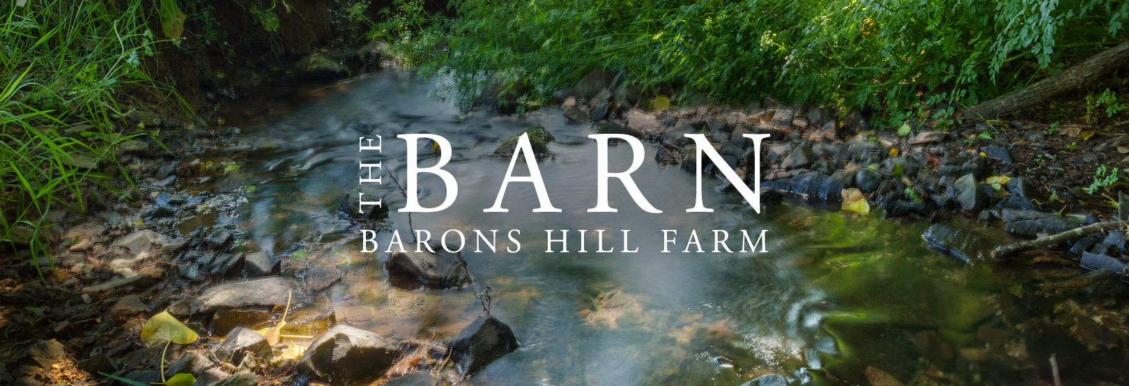 barons-hill-farm