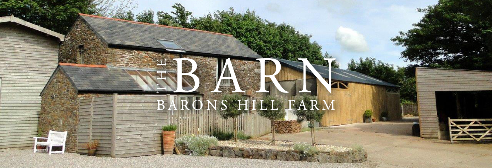 the-barn-barons-hill