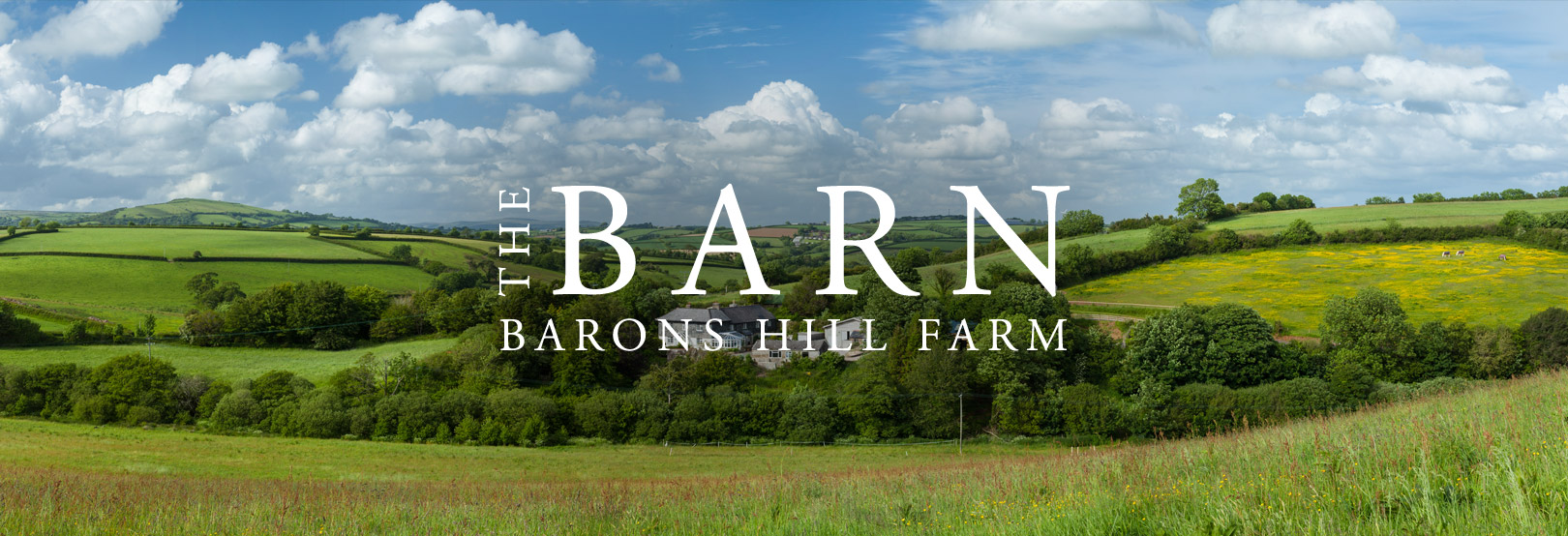wedding-venue-barons-hill
