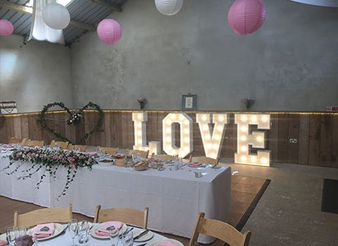 love-barons-hill-farm-wedding